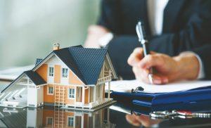 اساسنامه «صندوقهای سرمایهگذاری املاک و مستغلات» تصویب شد
