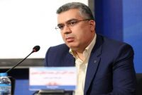شورای رقابت افراد دخیل در قیمتگذاری خودرو را به بورس معرفی کند