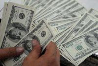 قیمت دلار به ۲۴ هزار و ۴۰۰ تومان رسید