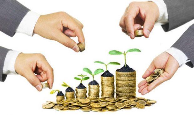 تاثیرپذیری موسسات مالی از متغییرهای زیست محیطی
