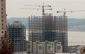 کمبود سیمان و فولاد، ساخت مسکن ملی را متوقف کرد