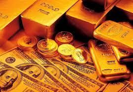 قیمت سکه به ۱۰ میلیون و ۹۵۲ تومان رسید
