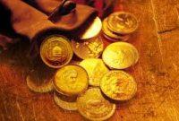 سکه به قیمت یازده میلیون رسید