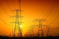 افزایش بیش از ۳ هزار مگاوات مصرف برق