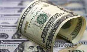 قیمت دلار آمریکا به ۲۴ هزار و ۵۹ تومان رسید
