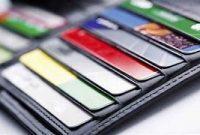 ۳.۳ کارت بانکی به ازای هر نفر صادر شده است