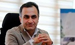بیمه ایران برای اجرای سند راهبردی اماده است