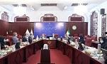 بیمه ایران باید به سمت بیمه گری دیجیتال حرکت کند