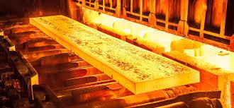 هند ابرقدرت صادرات فولاد در جهان می شود