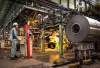 تامین ۲ هزار مگاوات برق مساوی است با ۴۰ درصد تولید فولاد