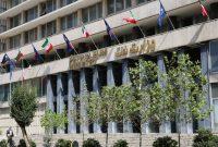 ایران قیمت فروش نفت برای آسیاییها را افزایش داد