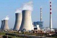 مصرف مازوت در نیروگاه های محدوده تهران به صفر رسید