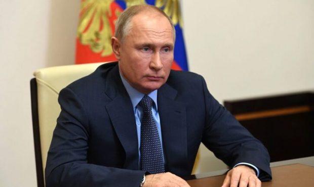 روسیه مالیات بر تولیدکنندگان فلزات را در سال ۲۰۲۲ افزایش میدهد