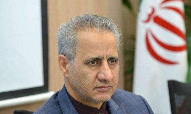 ایران نیازمند برندسازی محصولات فولادی در بازار عراق است