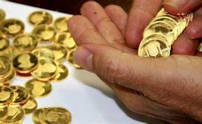 سکه ۱۲ میلیون و ۸هزار تومان شد