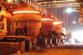 تولید فولاد با امکانات داخلی اما فروش با نرخ ارز خارجی است