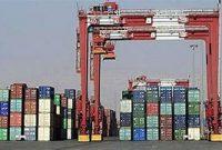 کدام صادرکنندگان مشمول معافیت مالیاتی شدند؟
