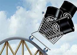 سبد نفتی اوپک با سقوط ۳ دلاری رو به رو شد