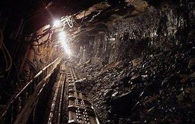 علت ریزش معدن نیلچان مشخص شد