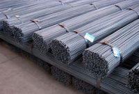 علارغم عرضه در بورس، فولاد سر از بازار آزاد در می آورد؟