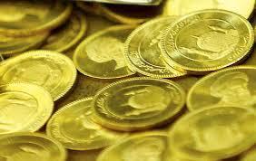 قیمت سکه به ۱۲ میلیون و ۲۰۷ هزار تومان شد