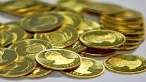 قیمت سکه به ۱۱ میلیون و ۹۷۲ هزار تومان شد