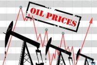 روند تغییرات قیمت نفت، ناآرام است