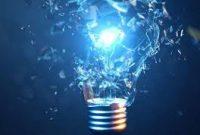 مصرف برق در کشور چگونه است؟