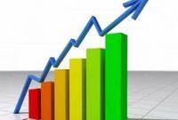 نرخ تورم در مرداد ۱۴۰۰ به ۴۵.۲ درصد رسید