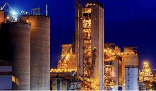 تعرفه های صادراتی، صنعت فولاد را کم رمق می کند
