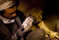 پای چه کسی به خاک دست نخورده افغانستان باز می شود؟ چین، ایران یا ترکیه؟