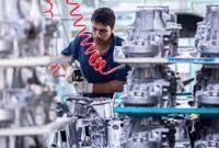 توسعه صنایع کوچک اولویت دولت باشد