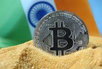 دولت باید پذیرش ارزهای دیجیتال را آغاز کند