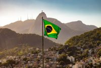 بیت کوین رقیب جدی رئال برای منصب پول رسمی برزیل شد