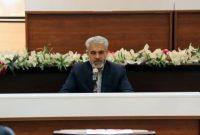 سقف پرداخت های الکترونیکی خسارت های بیمه ایران ۷۰۰ میلیون تومان شد
