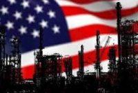 طوفان در راه، قیمت نفت آمریکا افزایش یافت