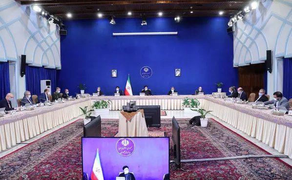 موانع واگذاری سهام دولت در شرکت پالایش شازند رفع شد