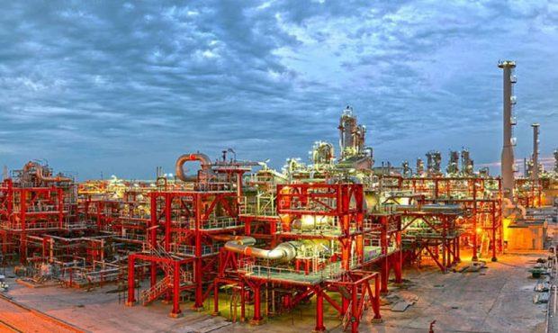 برنامه های وزیر نفت برای میادین از رده تولید خارج شده چیست؟