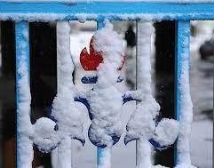 کشور نیازمند مدیریت مصرف در زمستان است