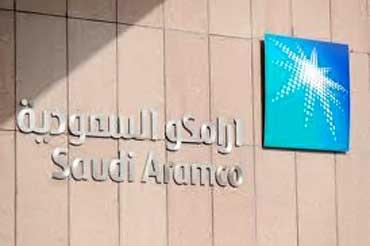 نفت عربستان برای آسیایی ها ارزان تر شد