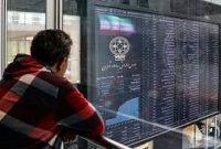 بررسی ۱۰ نماد برتر گروه های فلزی بازار سرمایه