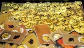 قیمت سکه به ۱۲ میلیون و ۵۴ هزار تومان رسید