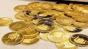 سکه به کانال ۱۲ میلیون بازگشت