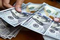 قیمت دلار به ۲۶ هزار و ۷۱۱ تومان رسید