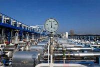 ایران گاز طبیعی کمتری به عراق می فروشد