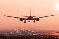 خرید هواپیماهای جدید با استفاده از تسهیلات بانکی