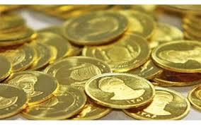 قیمت سکه به ۱۱ میلیون و ۹۵۷ هزار تومان رسید