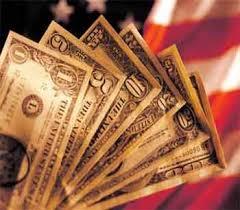 قیمت دلار به ۲۶ هزار و ۶۶۱ تومان رسید