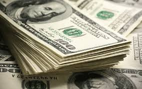 قیمت دلار به ۲۷ هزار و ۶۷۹ تومان رسید