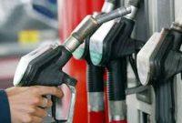 افزایش مصرف بنزین با ثبت رکورد ۹۰ میلیون لیتر در روز